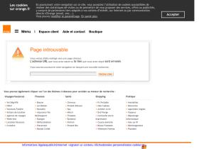 lenik-coiffeur.pagespro-orange.fr