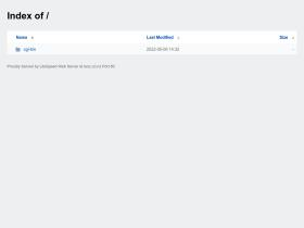 lenz.co.nz