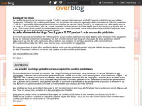 lepartidegauche23.over-blog.fr