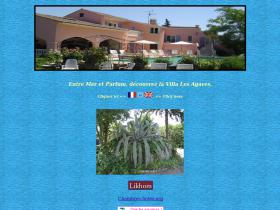 les-agaves.chez-alice.fr