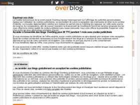 les-citations-du-primate.over-blog.fr