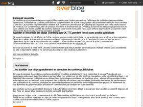 les-fees-drizard.over-blog.fr
