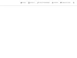 les-supers-parents.com