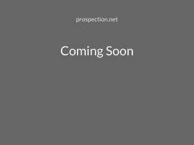 les.guillotines.free.fr