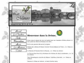 les.muriers26.free.fr