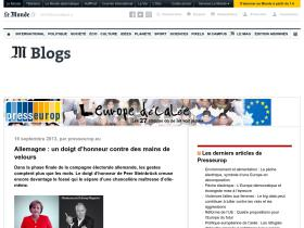 les27.blog.lemonde.fr