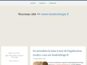 lesalonbeige.blogs.com