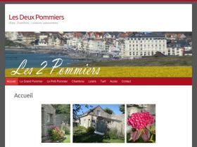 lesdeuxpommiers.free.fr