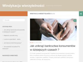 lesna-polana.edu.pl