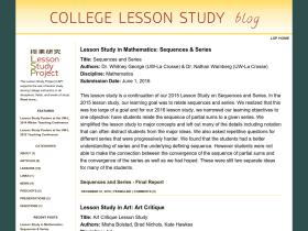 lessonstudy.blogs.com