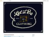 let-it-be-clothing.blogspot.jp
