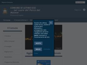letino.gov.it