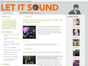 letitsound.blogs.dhnet.be