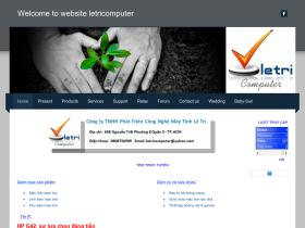 letricomputer.weebly.com