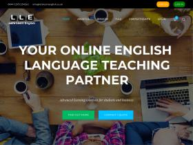 letslearnenglish.co.uk