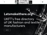 letsmakeithere.org