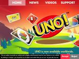 UNO!™ App Ranking and Market Share Stats in Google Play Store