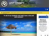 levy.k12.fl.us