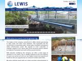 lewis-ltd.co.uk