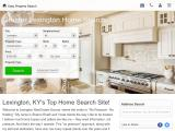 lexingtonrealestatesource.com