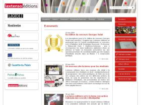lextenso-editions.fr