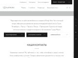 lexuscenter.ru