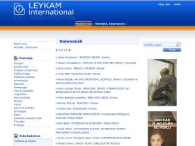 leykam-international.hr