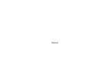 liamwarby.co.uk