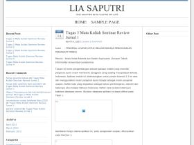 liasaputri.blog.upi.edu
