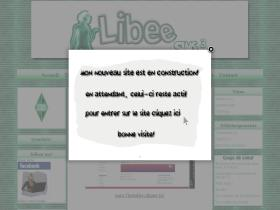 libeesims3.e-monsite.com