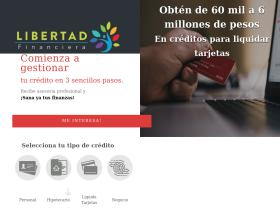 libertad-financiera.com.mx