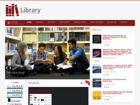 library.bakrie.ac.id