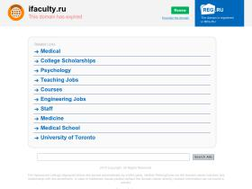 library.ifaculty.ru
