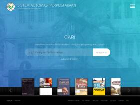 library.unimed.ac.id
