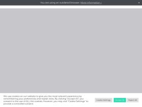 library.wit.ie