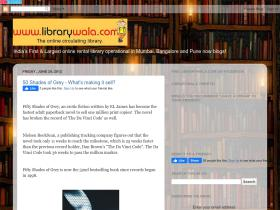 librarywalablogs.blogspot.com