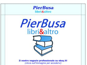 libriealtro.it
