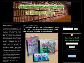 librosdigitalesfree.blogspot.com.ar