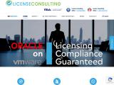 licenseconsulting.eu