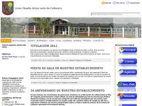 liceocal.org