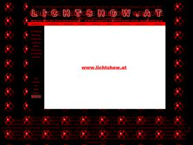 lichtshow.at