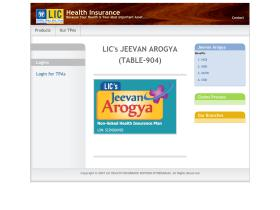 licindiahealth.in