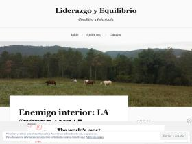 liderazgoyequilibrio.files.wordpress.com