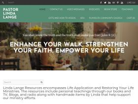 lifeapplicationministries.org