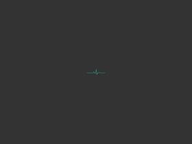 lifecare.co.in