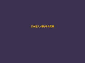 lifechat.net