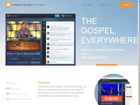 lifechurch-tv.churchonline.org