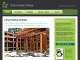 lifecyclebuilding.org