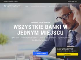 lifefinance.pl