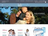 lifemedic.co.rs